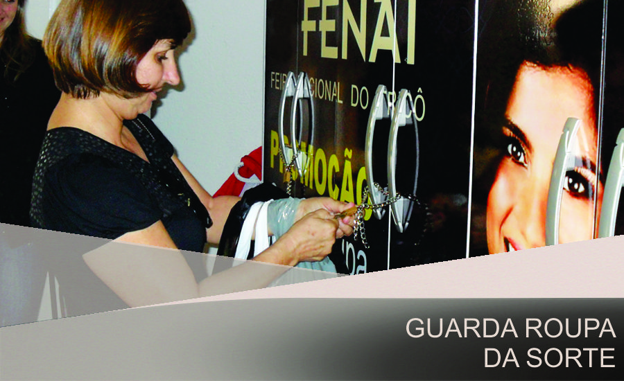 Arte 08 - Atrações Guarda roupa da Sorte 900x550
